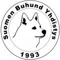 Suomen Buhund Yhdistys