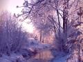 2014-12-29-6283_q10_q1-e909d3938b9a6a6d8be1e76ee331bf058b665a6a